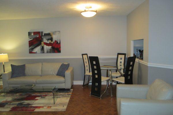77 Maitland Place, Toronto - ID# 62-27