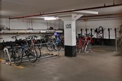 77-bike-cage2