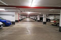 77-garage1