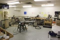 77-hobby-room1