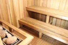 change-room-sauna