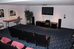 movie-room2-sm