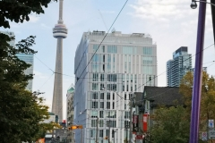 Grange-view_of-CNtower-1