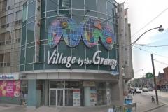 grange-front2
