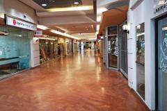grange-mall1