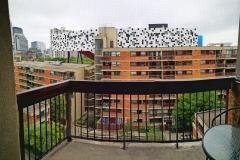 grange-stPat-balcony-sm