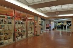grange-stores