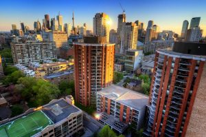cp77 condos for rent in toronto